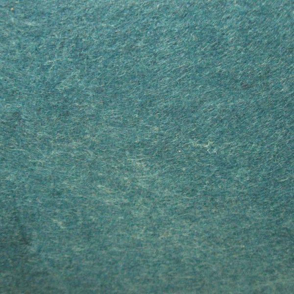 Feltro sintetico verde pino M67