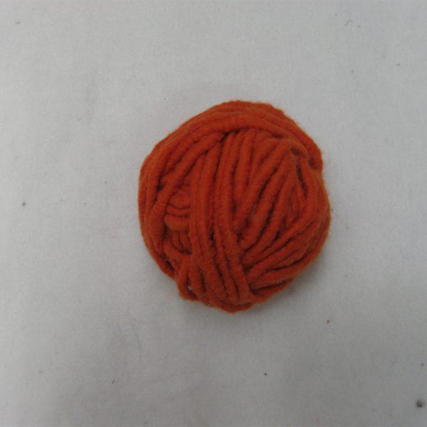 cordone arancio 1cm