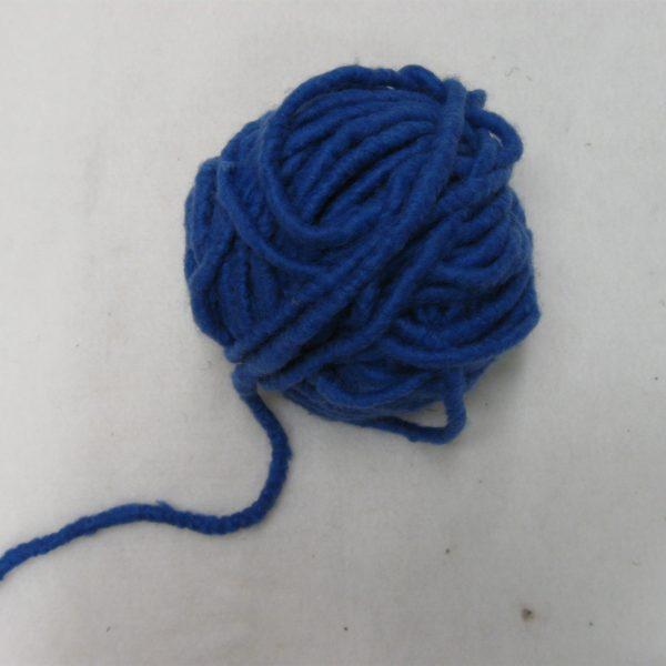 Cordone azzurro 1cm