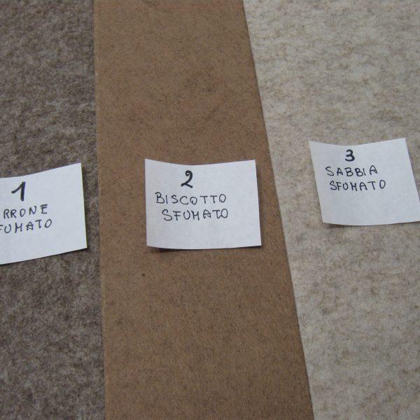 2 biscotto sfumato (M92)