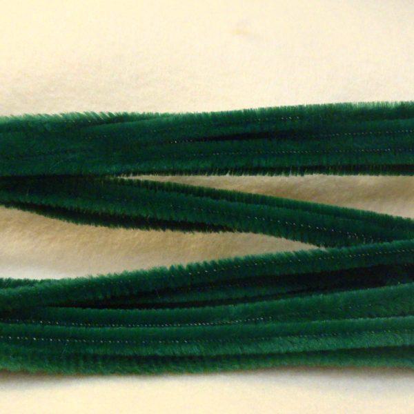scovolini colore verde scuro